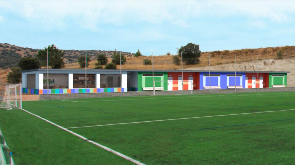 instalaciones-deportivas3